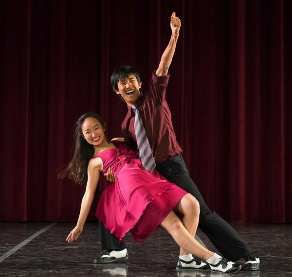 Tenue-de-danse-swing-fringue-swing-competition