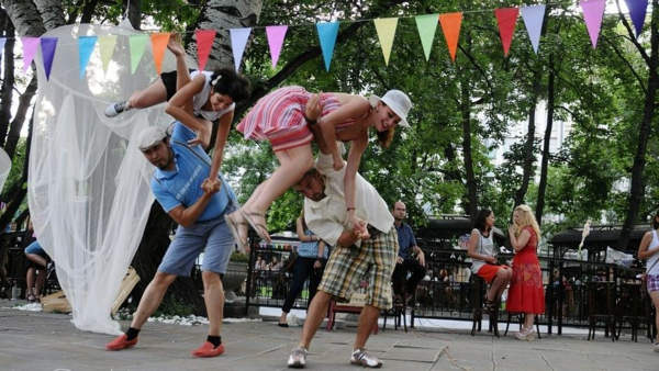 Tenue-de-swing-danse-moderne-et-vintage-piknick-à-sofia