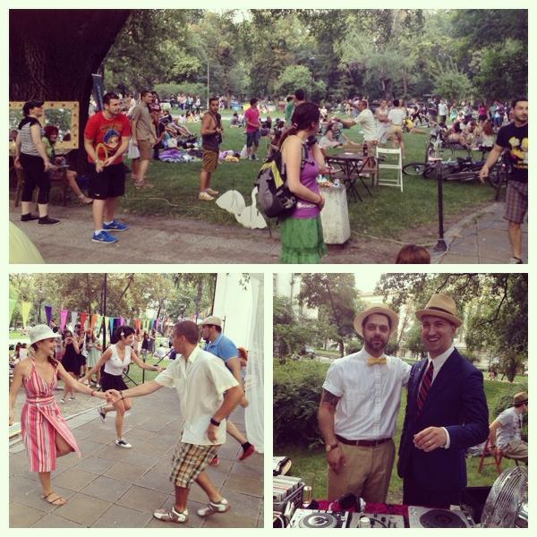 Tenue-de-swing-danse-moderne-et-vintage-piknick