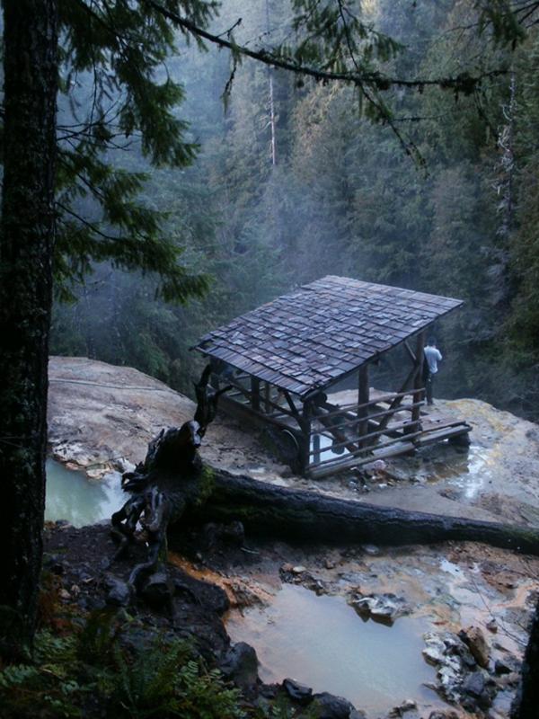 Umpqua Hot Springs, Oregon-resized