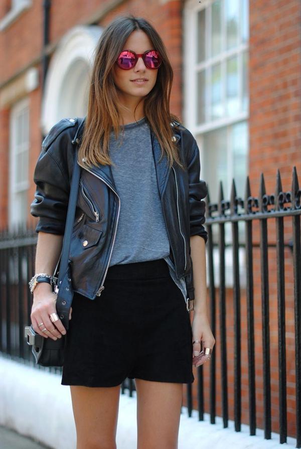 Veste-еn-cuir-pour-un-look-cool-jacket