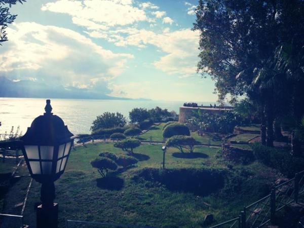 Voyage-Antalya-séjour-au-bord-de-la-mer