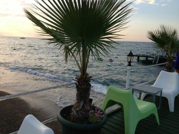 Voyage-Antalya-sejour-au-bord-de-la-mer (3)