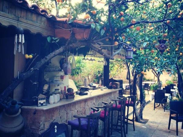 Voyage-Antalya-sejour-au-bord-de-la-mer (5)