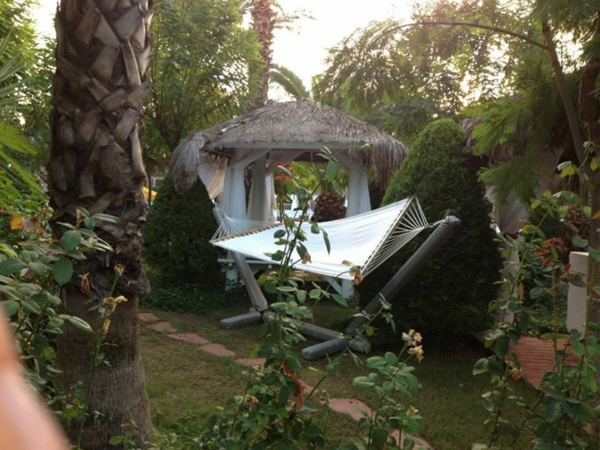 Voyage-Antalya-sejour-au-bord-de-la-mer (6)