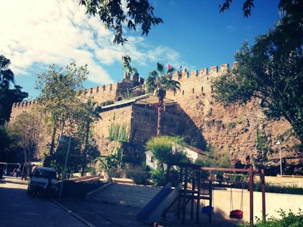 Voyage-Antalya-sejour-au-bord-de-la-mer (8)