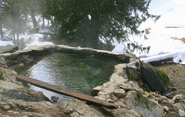 Wier Creek Hot Springs, Idaho-resized