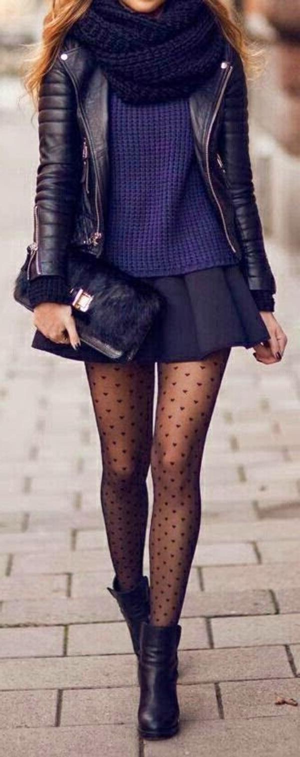 accessoires-cuire-botinettes-sac-à-main-jolie