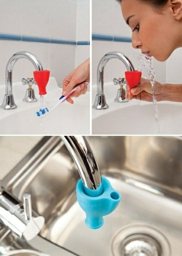 accessoires-de-salle-de-bain-accessoires-astucieux-pour-l'hygiène