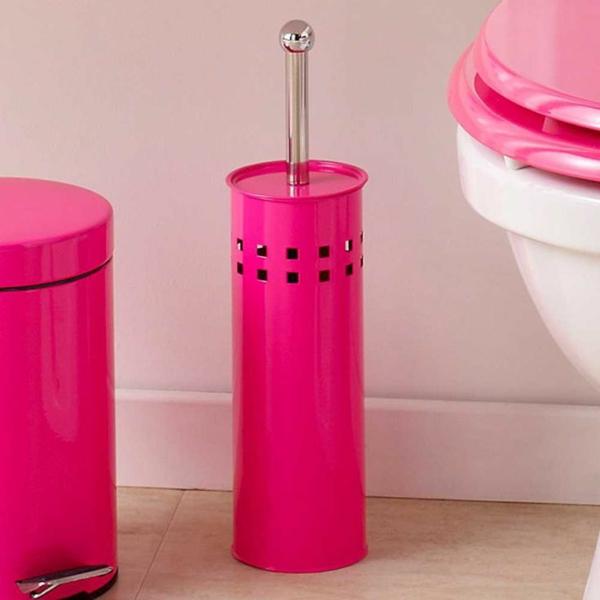Les accessoires de salle de bain pour un bon temps à la maison ...