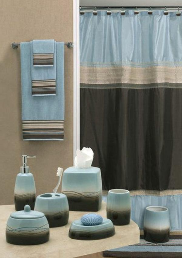 accessoires-de-salle-de-bain-céramique