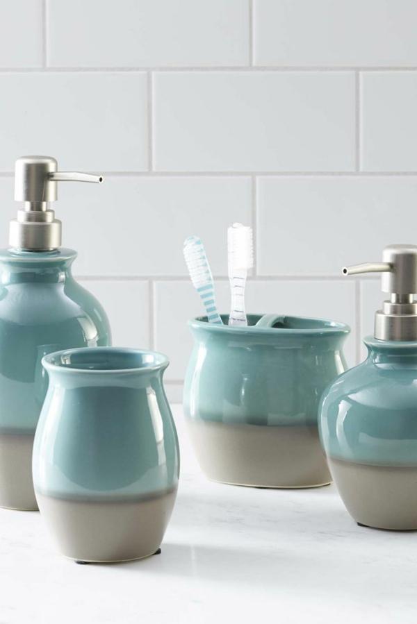 accessoires-de-salle-de-bain-céramiques