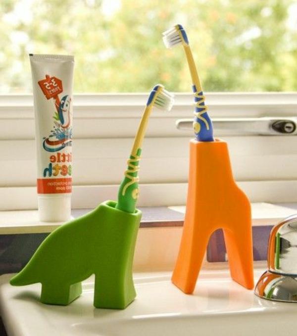 accessoires-de-salle-de-bain-giraffes