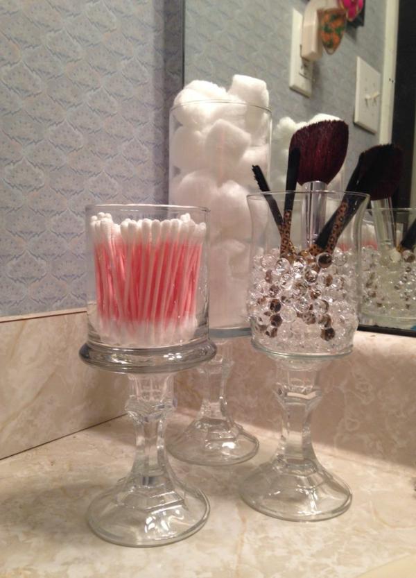 accessoires-de-salle-de-bain-idées-créatives