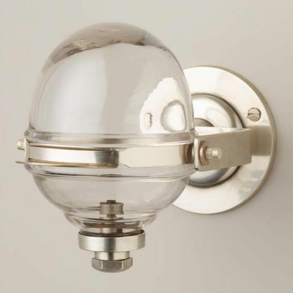 accessoires-de-salle-de-bain-jolidi-disperseue-de-savon