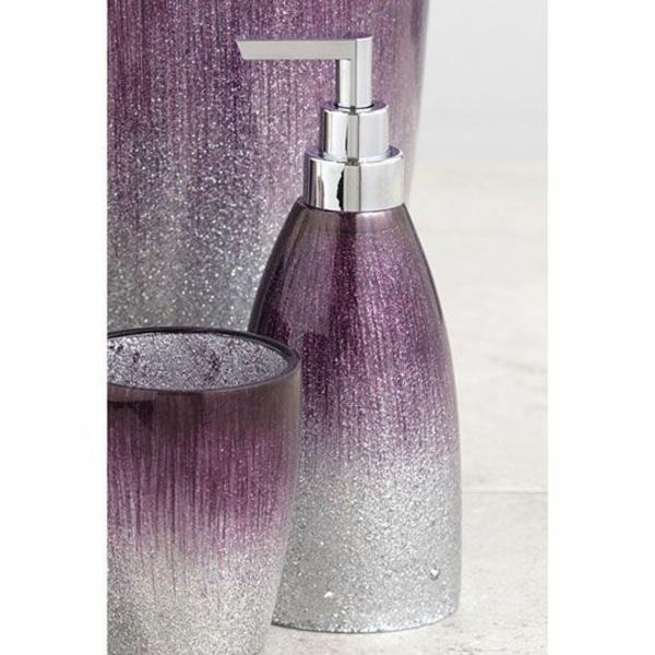 Robinetterie Salle De Bain Ikea : … de salle de bain, apporter de l'éclat dans la salle de bains