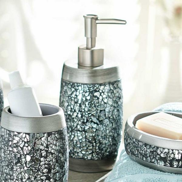 accessoires-de-salle-de-bain-mosaiques