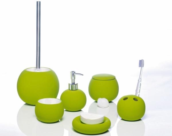 accessoires-de-salle-de-bain-porte-brosse-porte-savon-et-flocons