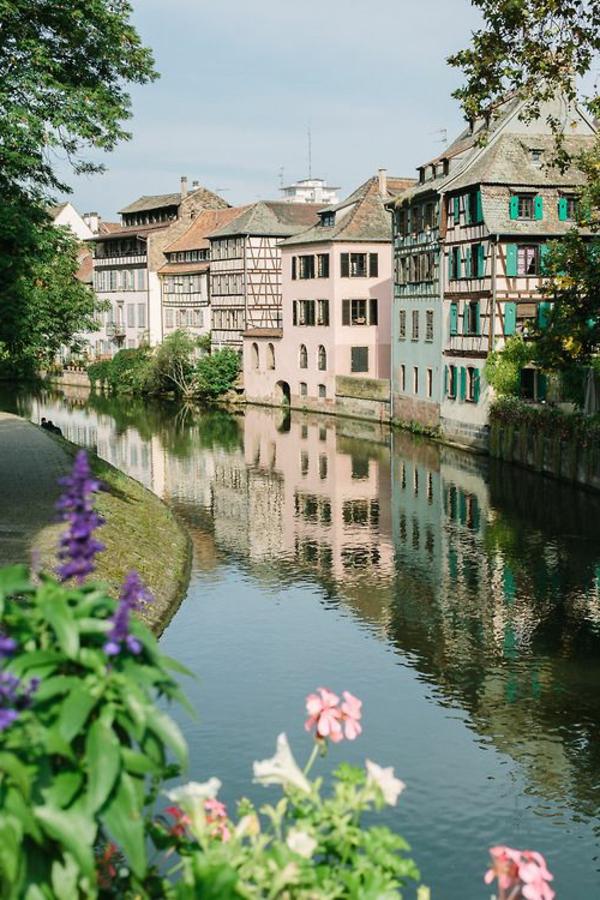 alsace-france-les-plus-belles-régions-de-france