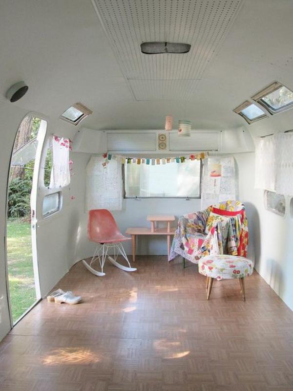 aménagement-camping-car-fourgon