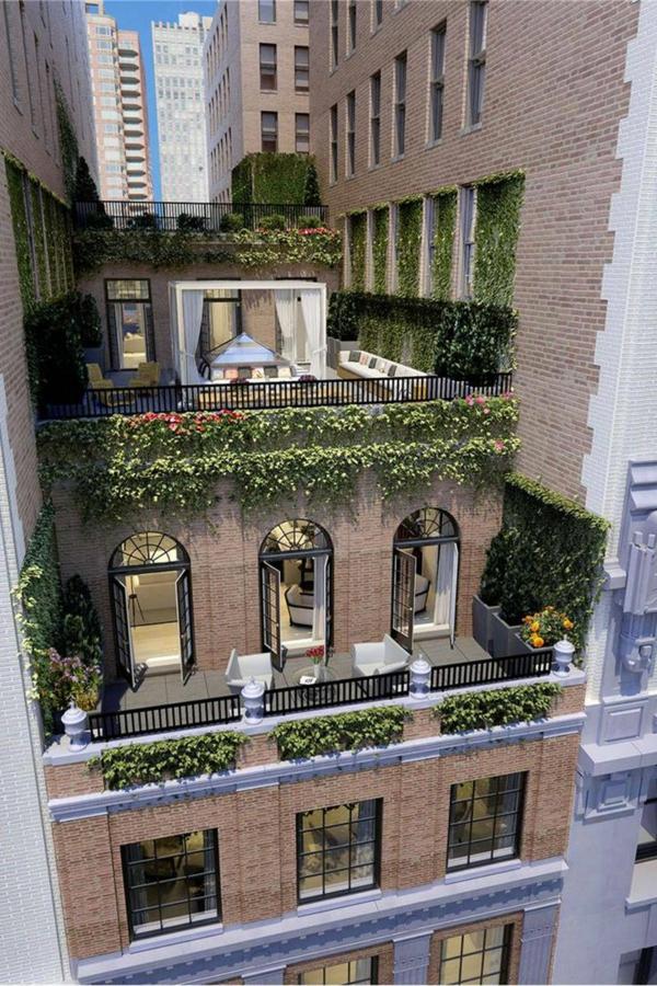 aménagement-jardin-appartement