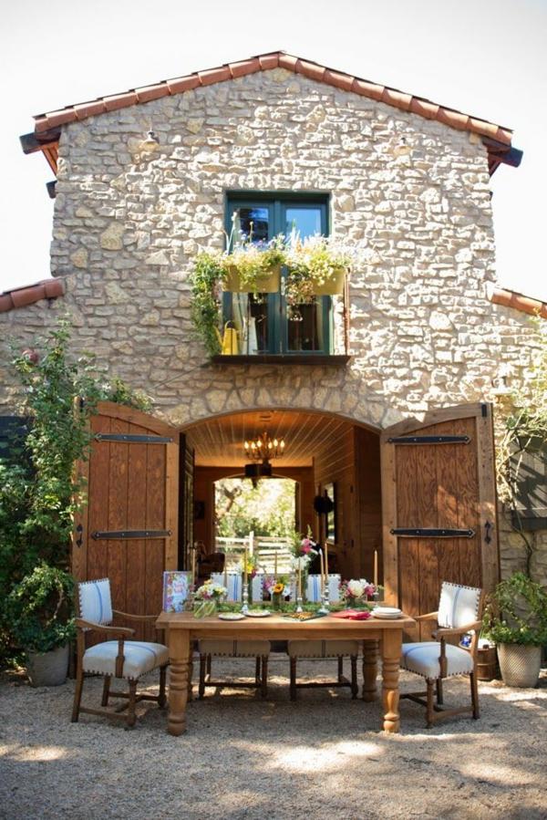 aménagement-jardin-champetre-pierre-maison
