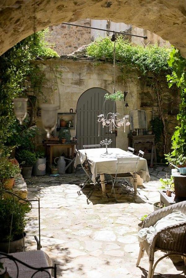 aménagement-jardin-italien