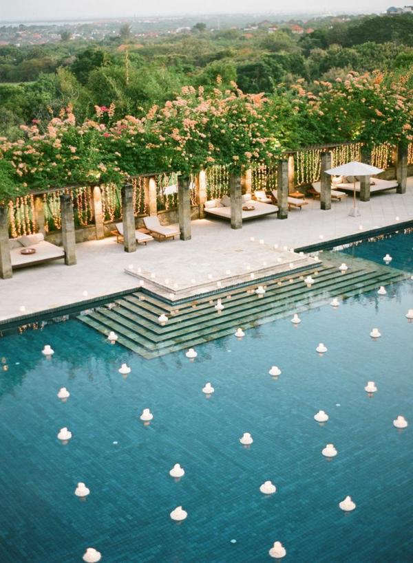 aménagement-jardin-luxe-piscine