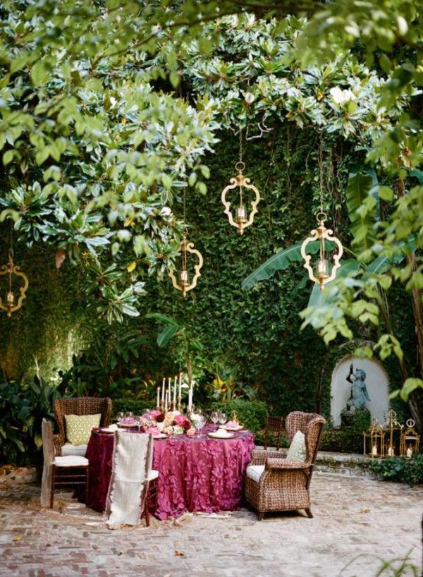 aménagement-jardin-table-chaises