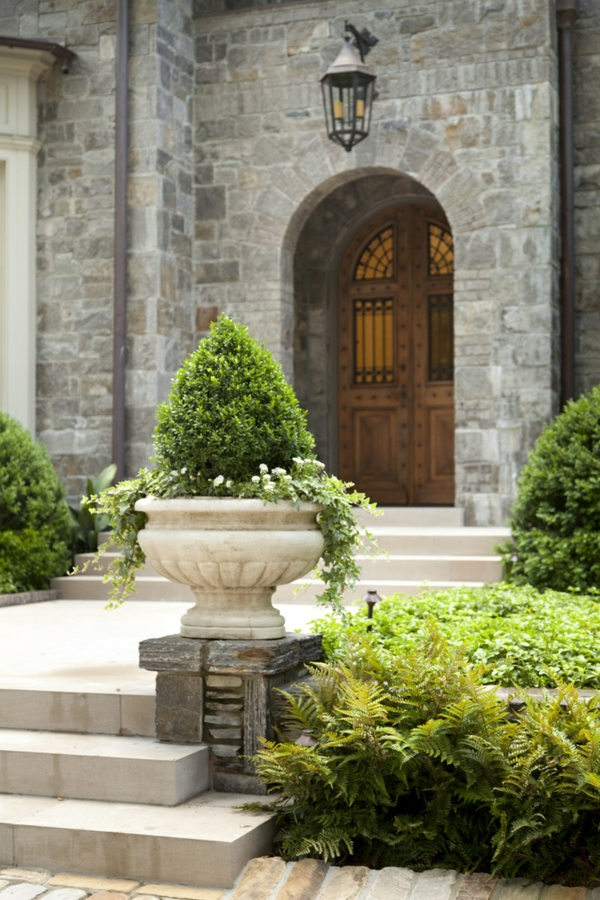aménager-jardin-luxe-grande-maison