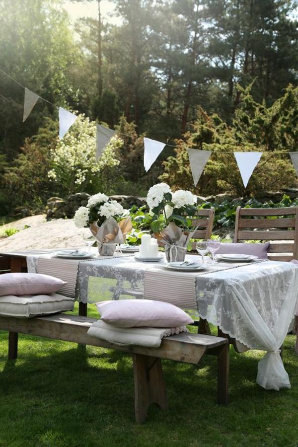 aménager-son-jardin-luxe-vertes-plantes
