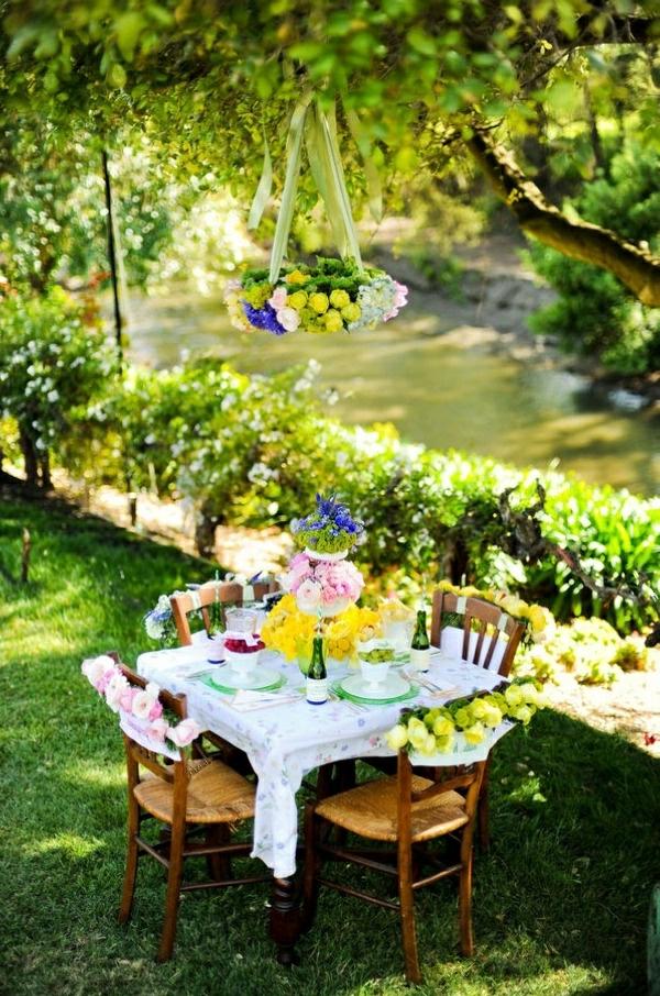 aménager-son-jardin-luxe