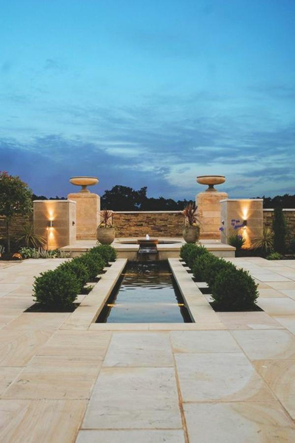 aménager-son-jardin-piscine