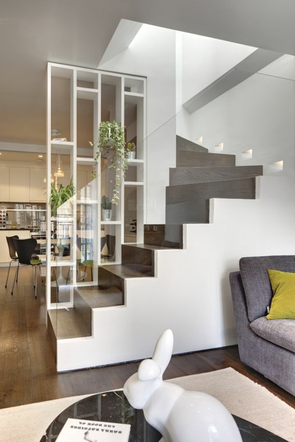 aménager-son-salon-style-moderne