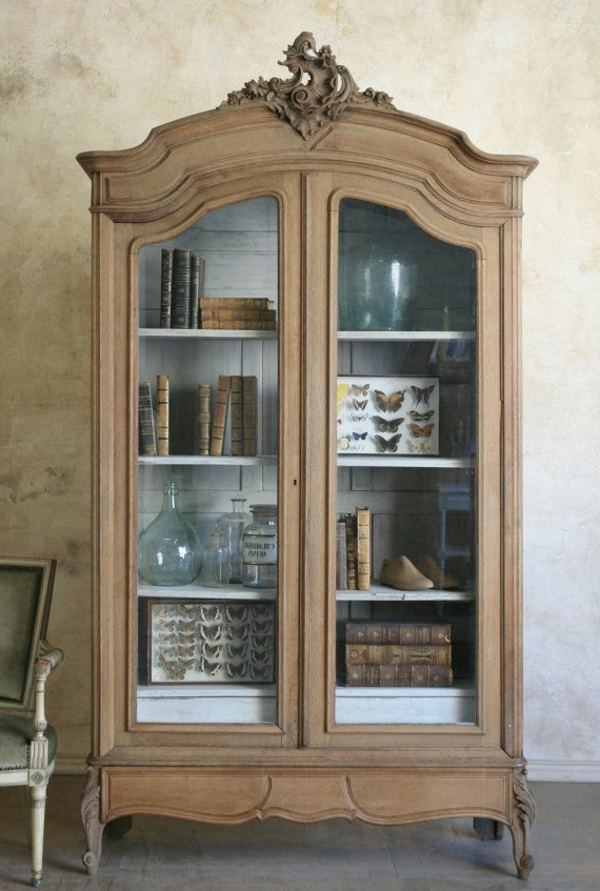 armoire ancienne armoires with armoire ancienne renover with armoire ancienne top armoire. Black Bedroom Furniture Sets. Home Design Ideas