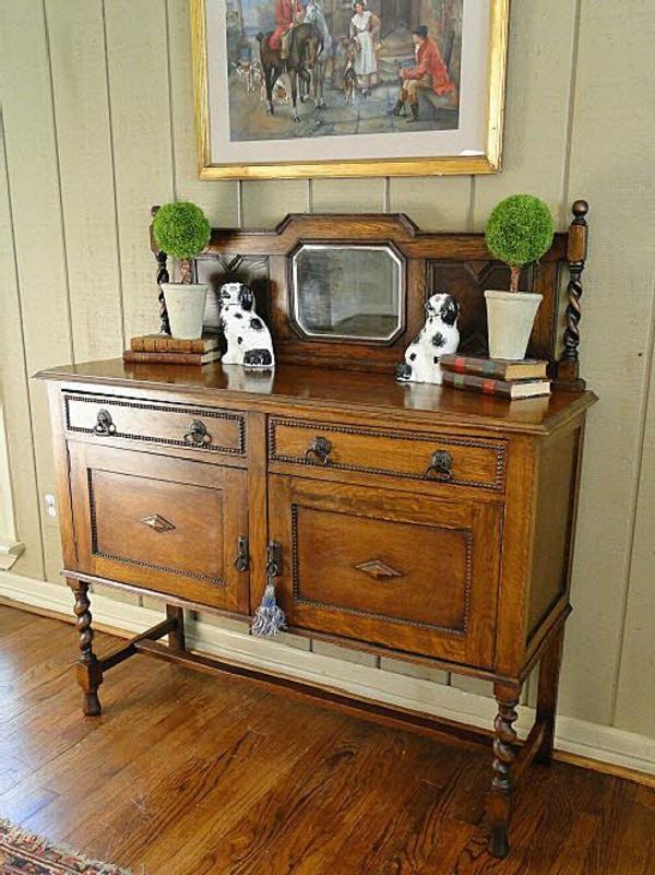 armoire-ancienne-bois-vintage