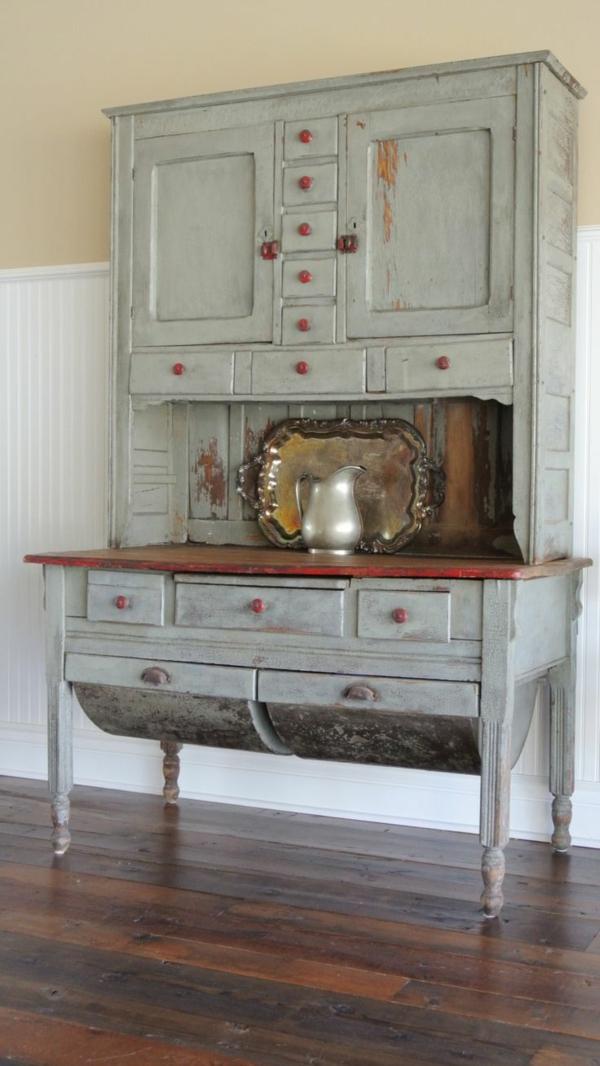 armoire-ancienne-vintage-gris