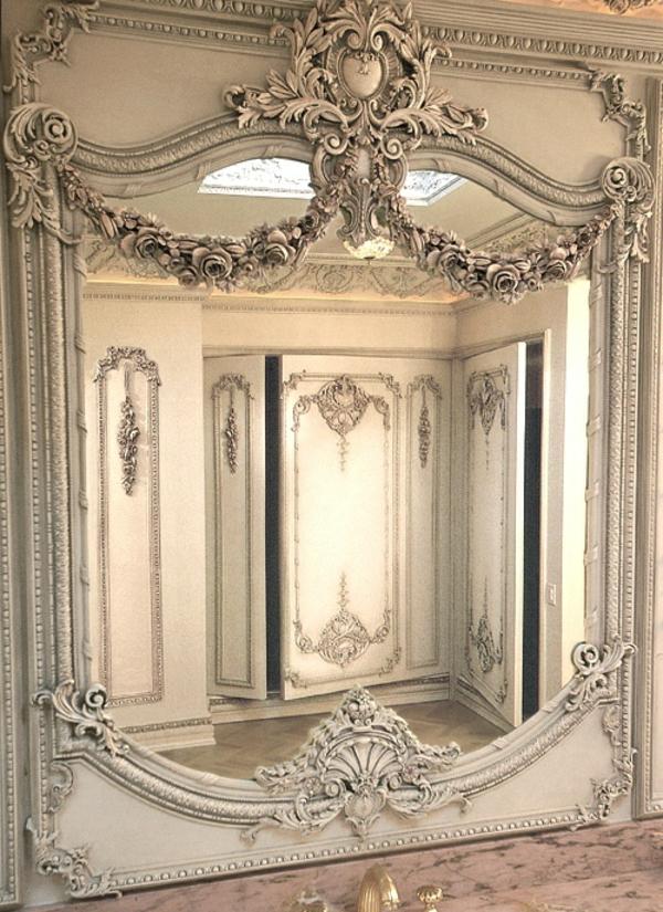 armoire-grande-vintage-ancienne