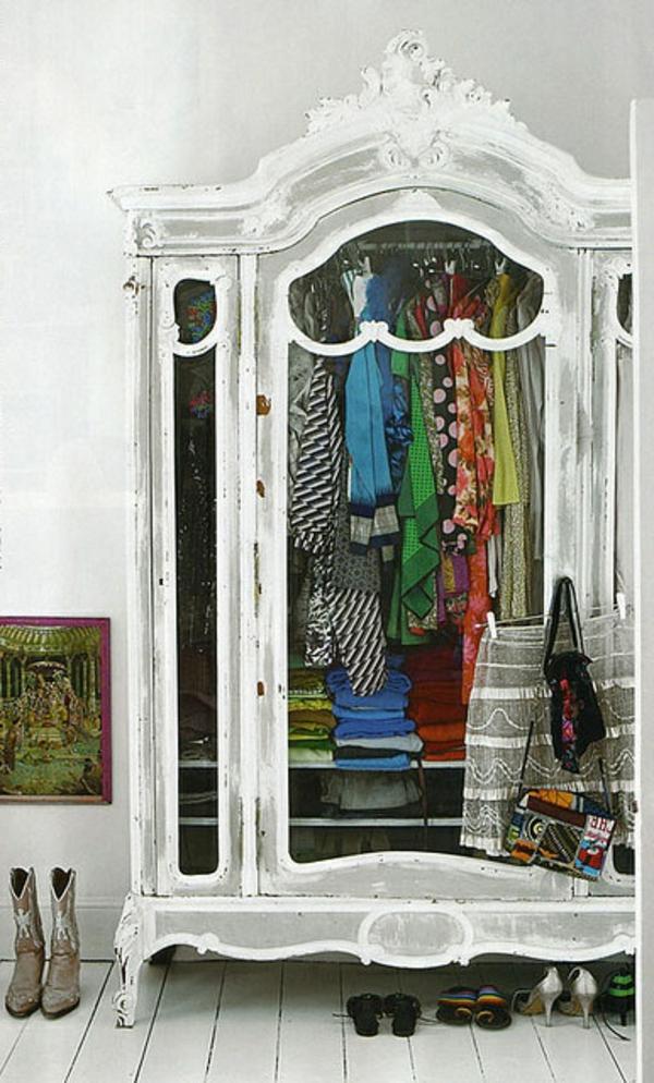armoire-vintage-baroque