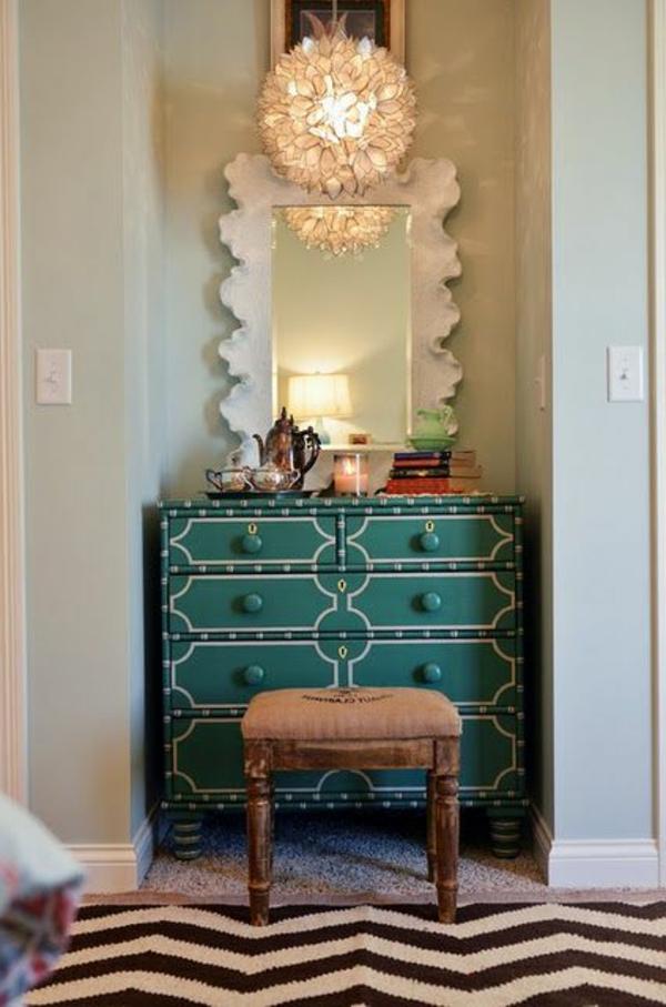 armoire-vintage-bleu-ancienne