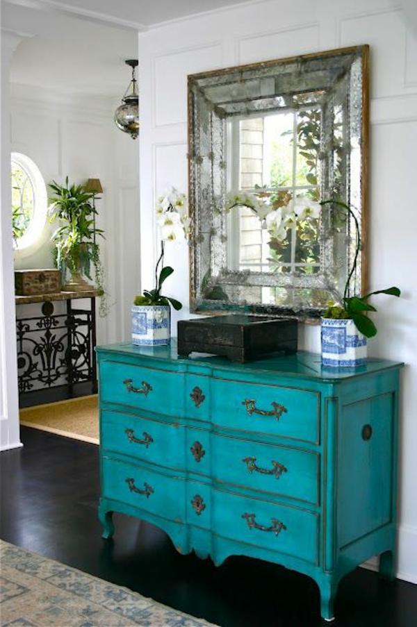 armoire-vintage-bleu