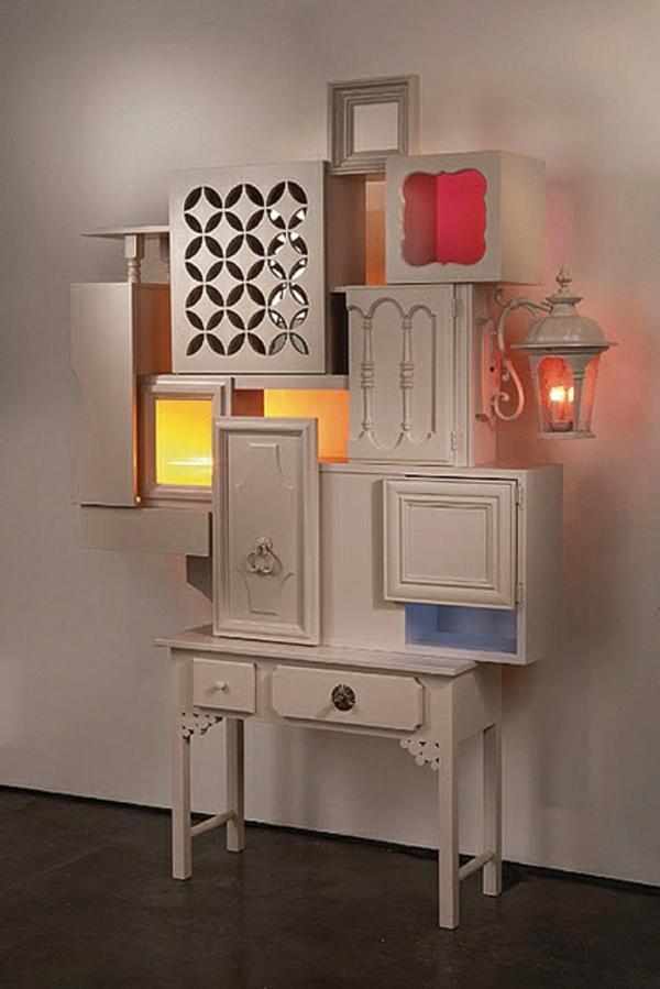 armoire-vintage-chambre