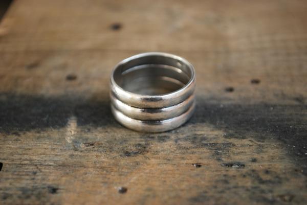 bague-bague-trois-anneaux-en-argent-fon-bois