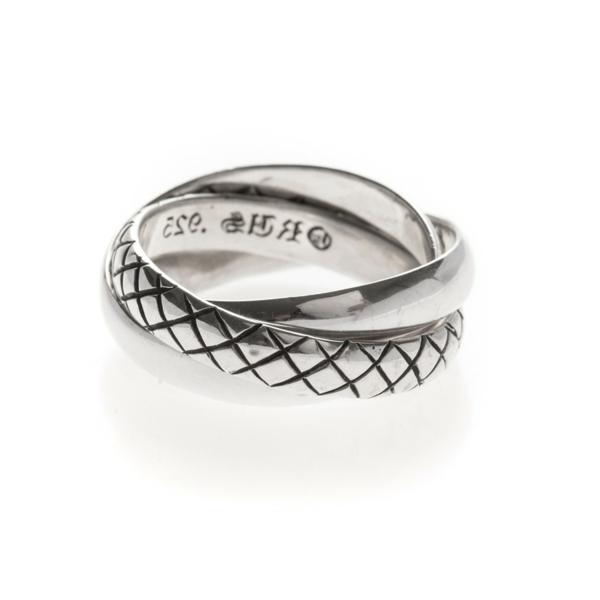 bague-trois-anneaux-argent-3-anneaux-croises