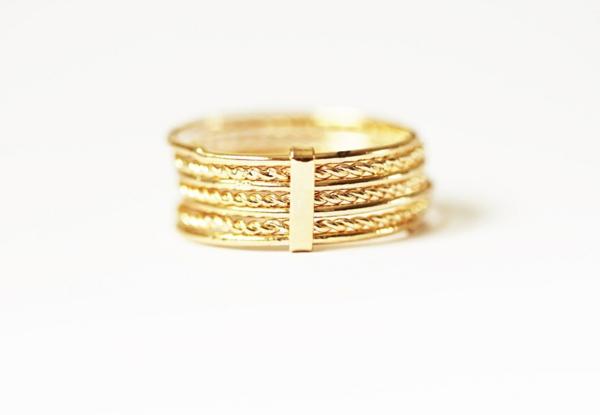 bague-or-gold-fine-plaque-o-jaune-bijoux-fantaisie-bijoux-createur-aurelie