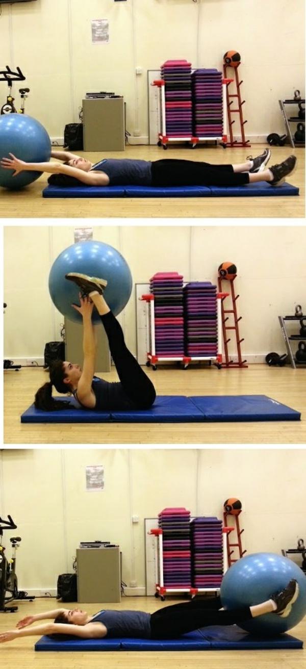 ballon-de-gymnastique-exercice-pour-tout-le-corps