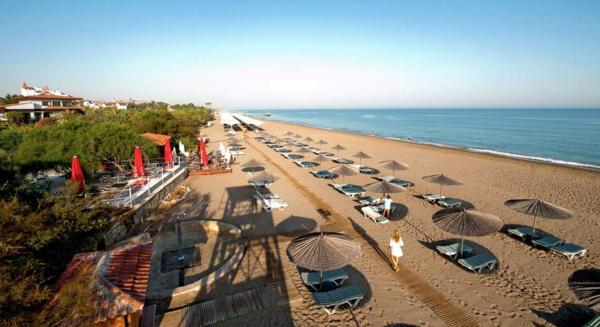 belek-plages-hotels-antalya-Turquie-vacances-les-photos