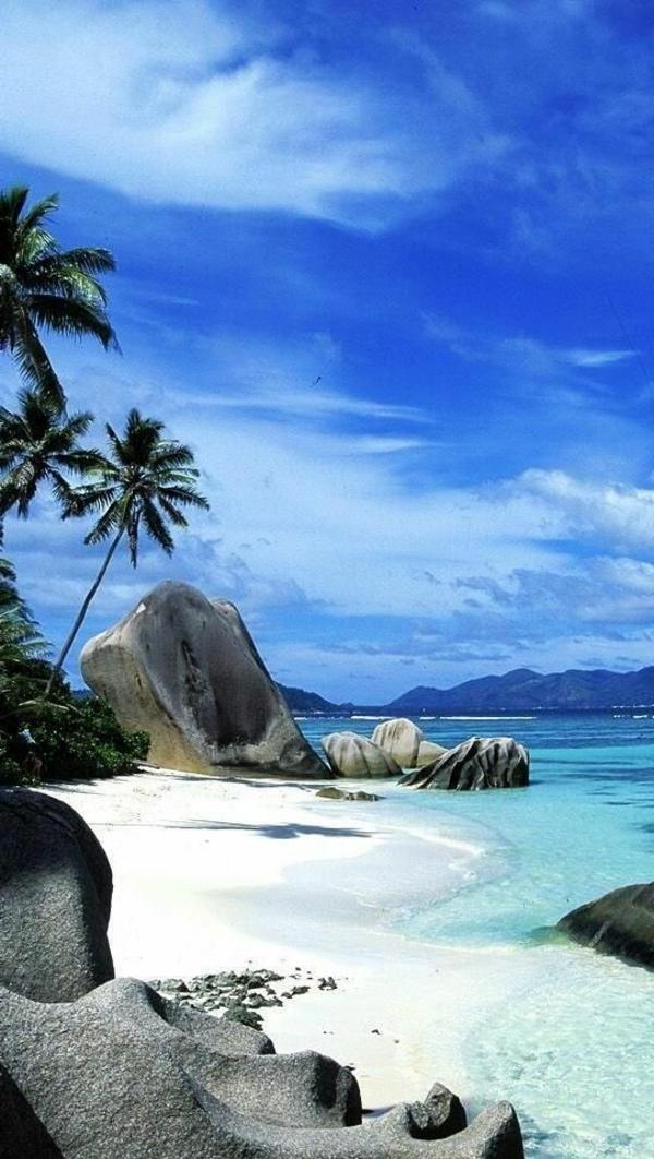 belle-plage-vue