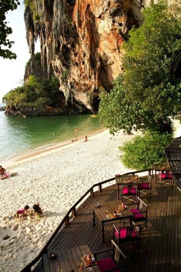 belles-plages-thailand