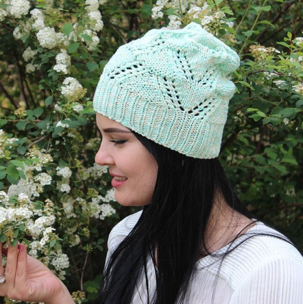 bonnet-en-crochet-bonnet-long